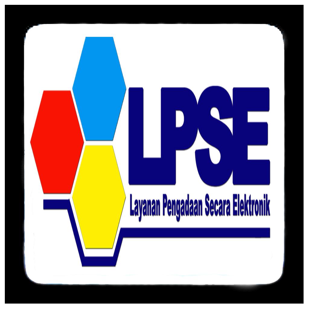 LPSE Mahkamah Agung RI