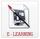 E Learning BADILUM
